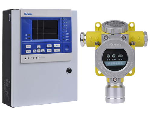 RBK-6000-ZL30酒精报警器