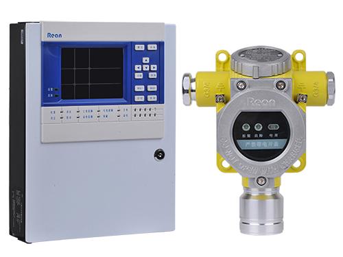 RBK-6000-ZL60酒精报警器